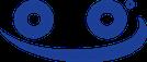 OKO USA Logo