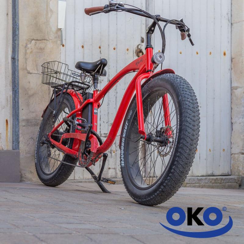bike tire sealant