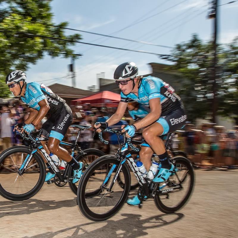 Racing Bikes Tire Sealant