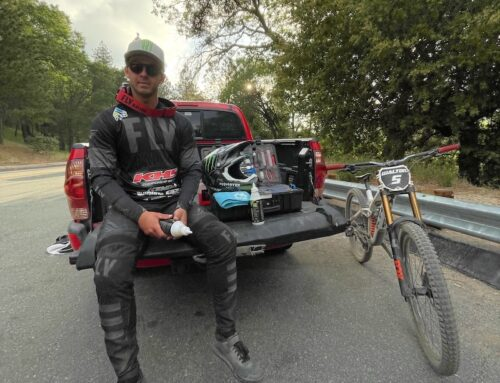 Which Bicycle Tire Sealant Is Best For Me?